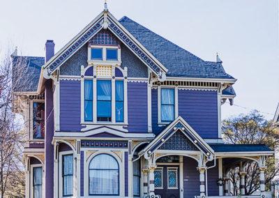 real-estate-11